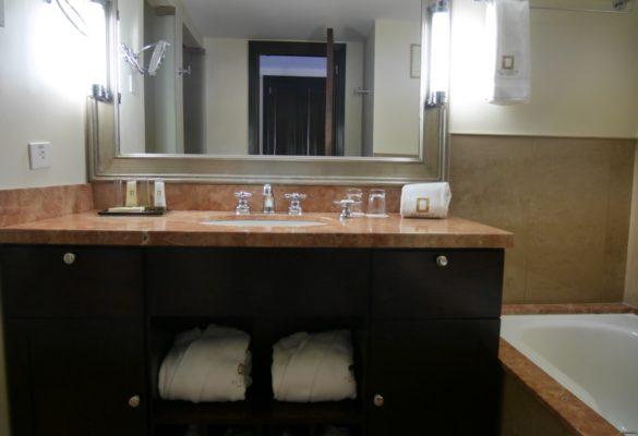 Dica de hotel em Bariloche_El Casco Art Hotel14P1420108