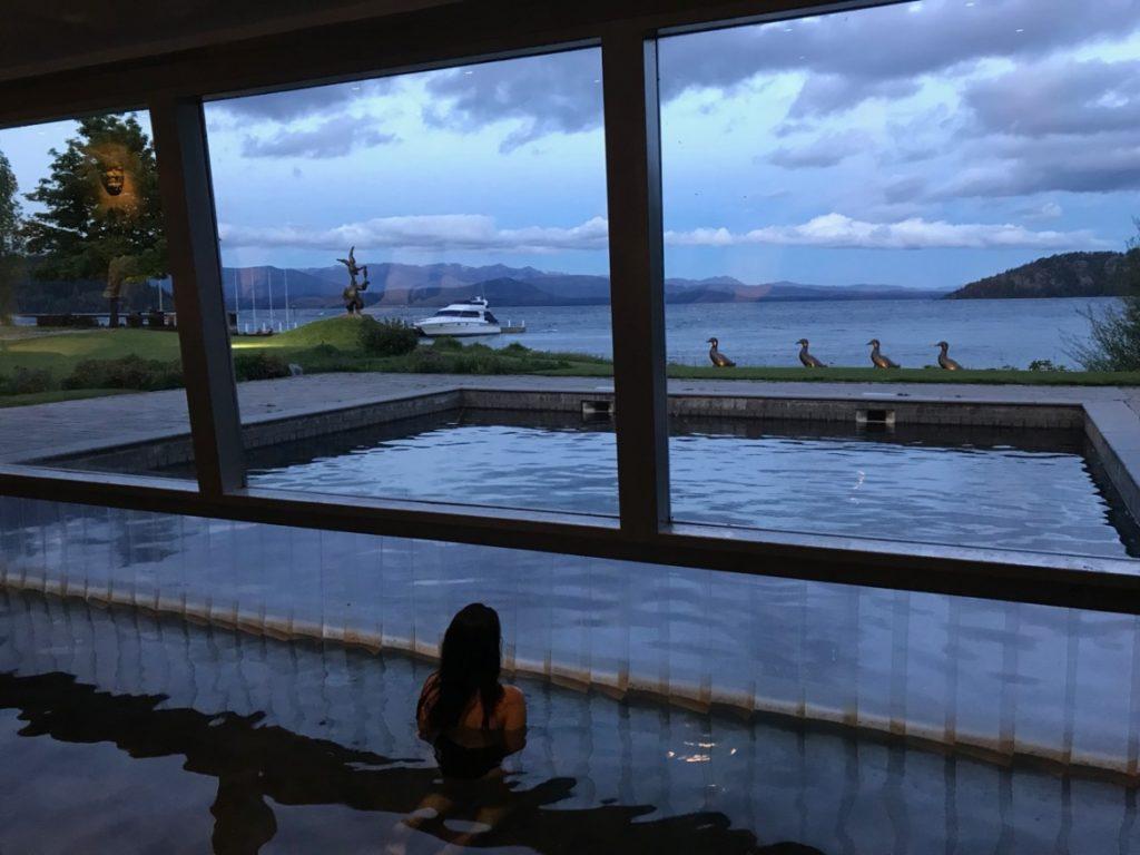Dica de hotel em Bariloche_El casco Art Hotel - 7
