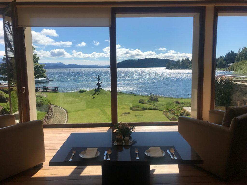 Dica de hotel em Bariloche_IMG_2558