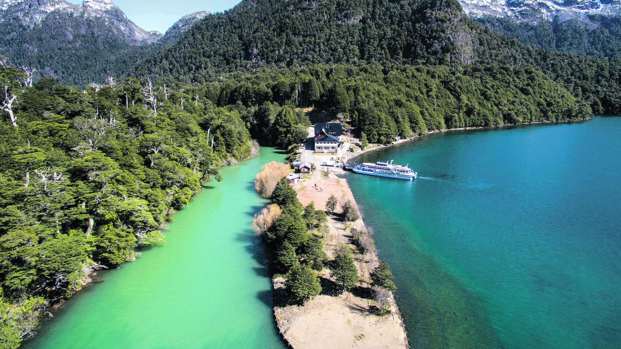 Cruce Andino 07 - Cruce Andino: como é a viagem de Bariloche a Puerto Varas
