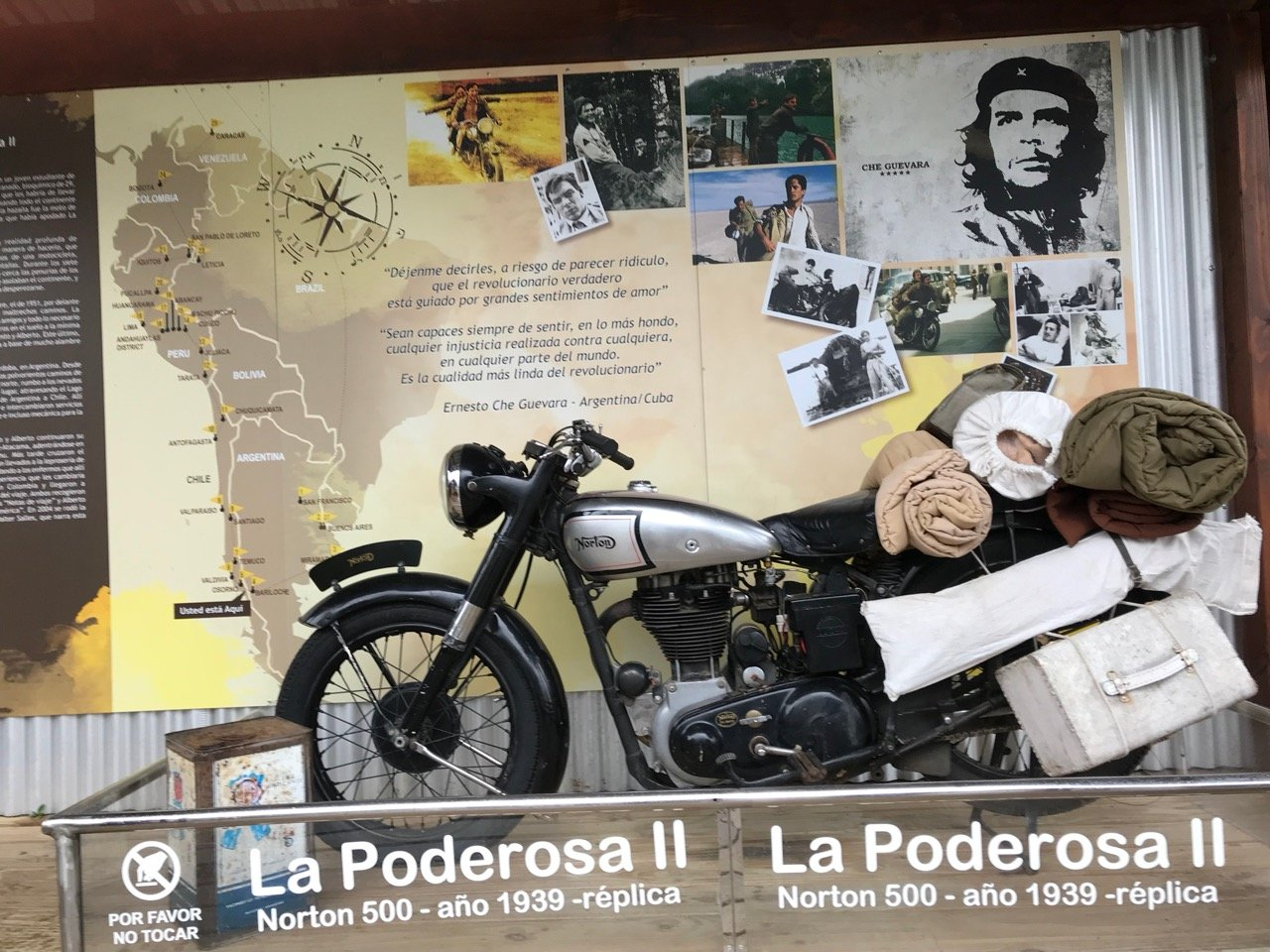 Cruce Andino 2 - Cruce Andino: como é a viagem de Bariloche a Puerto Varas
