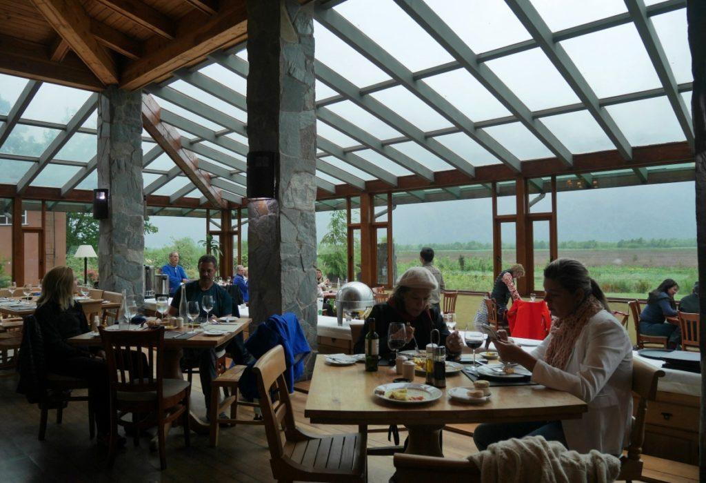 Cruce AndinoP1420331 1024x700 - Cruce Andino: como é a viagem de Bariloche a Puerto Varas