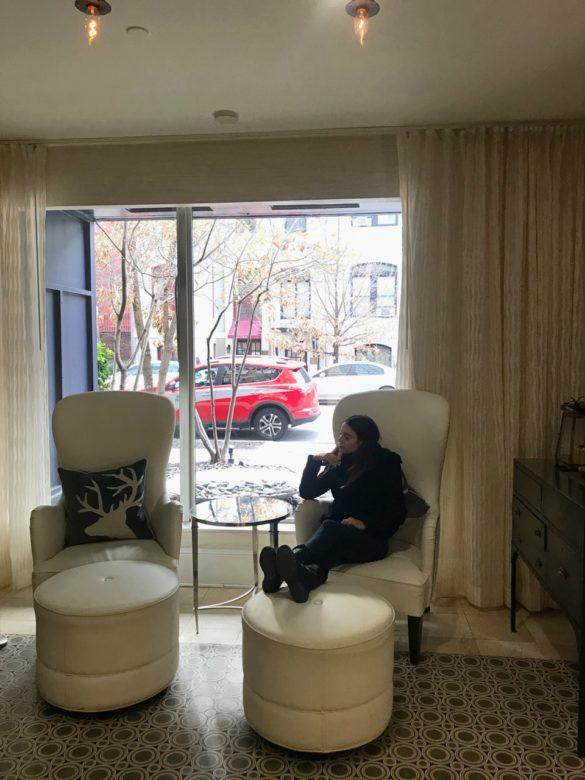 Hotel em Washington_Kimpton_Topaz_gr - 1 (2)
