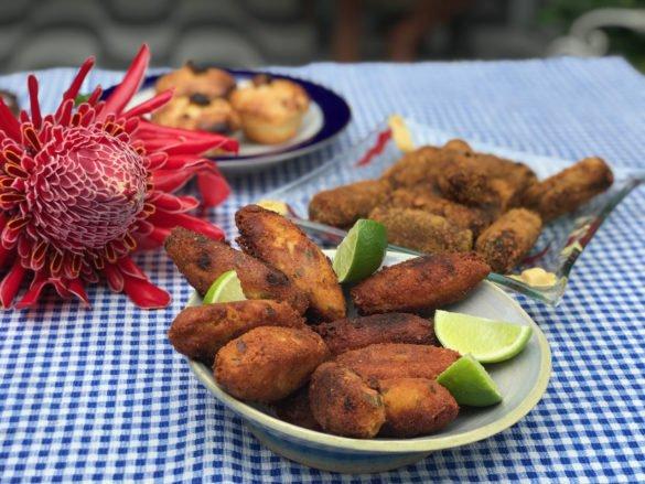 Croissant do Frances- melhores restaurantes de Ubatuba