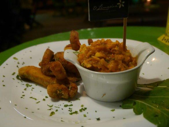 prato do O Limoeiro 3-restaurante-em Ubatuba