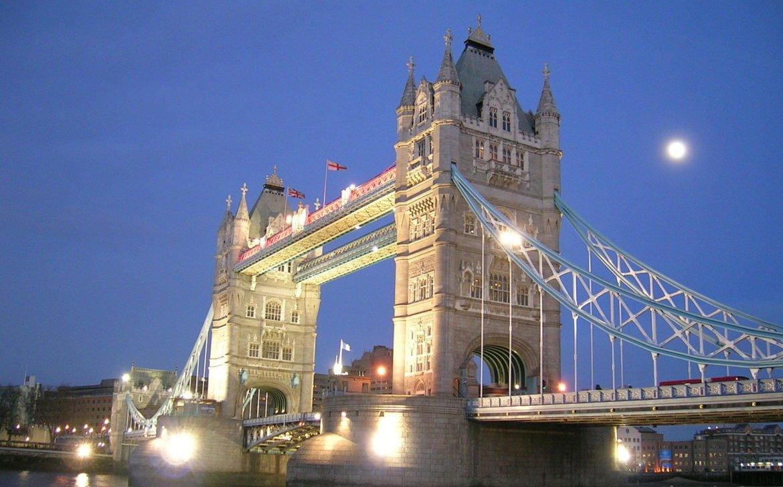 Nowwegian-voo low cost do Rio a Londres
