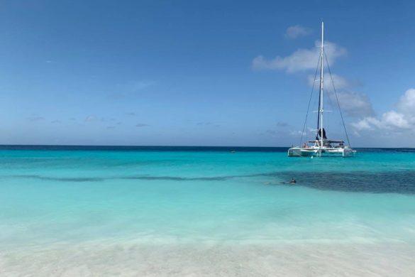 O que fazer em Curaçao: roteiro de sete dias