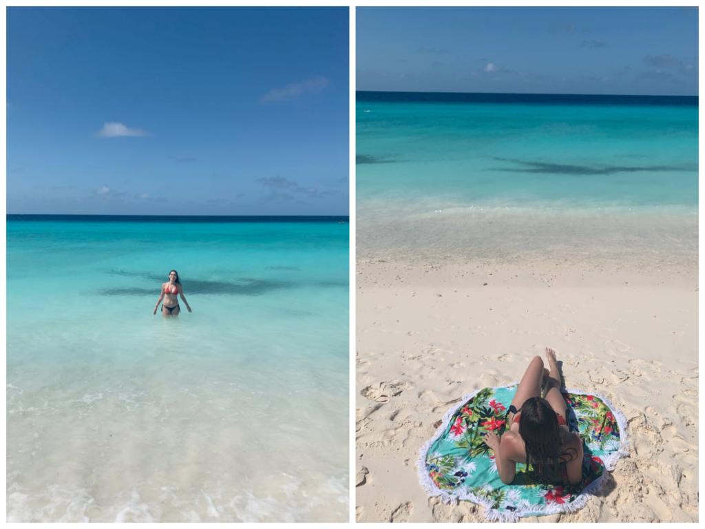 KleinCuracao3-Oque fazer em Curacao