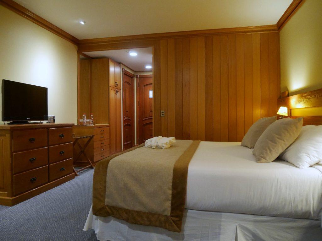 Patagonia Norte_ Aysen_hotel Loberias del Sur