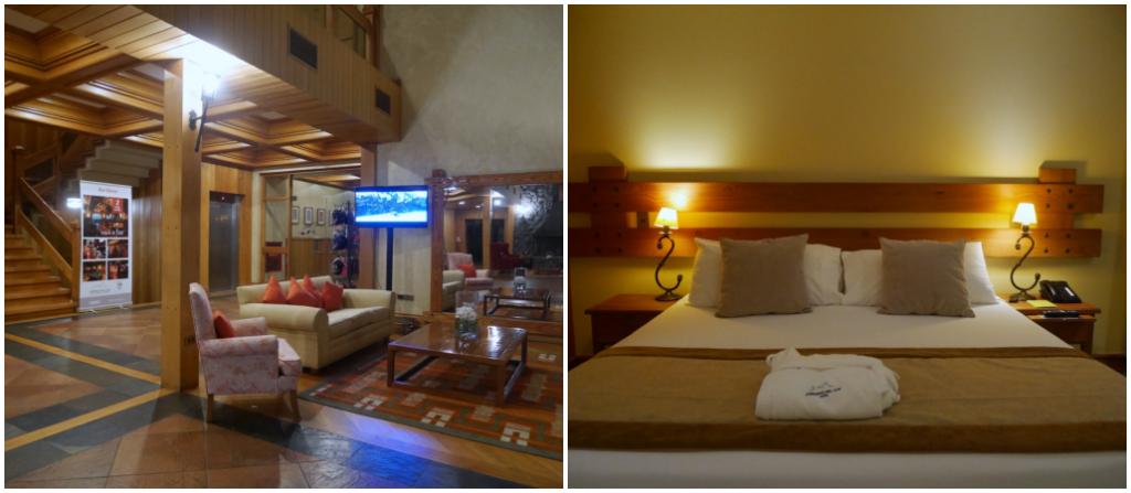 Patagonia Norte_Aysen_hotel loberias del sur