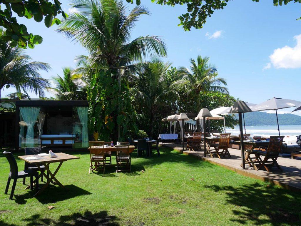 Viagem romantica perto de SP2_Nau Royal