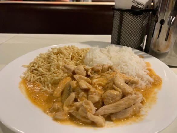 restaurante regiao da paulista