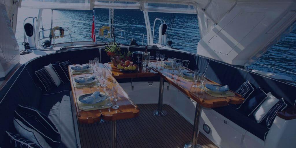 Aluguel de barcos de luxomain bnr