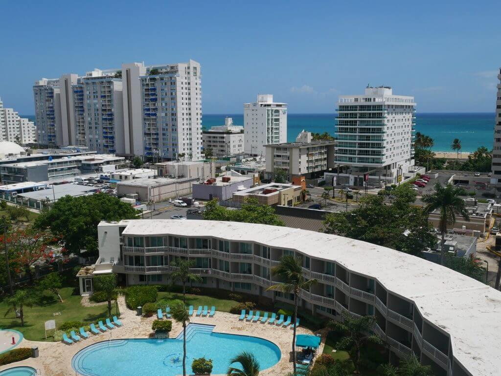 praias de porto rico hotel verdanza