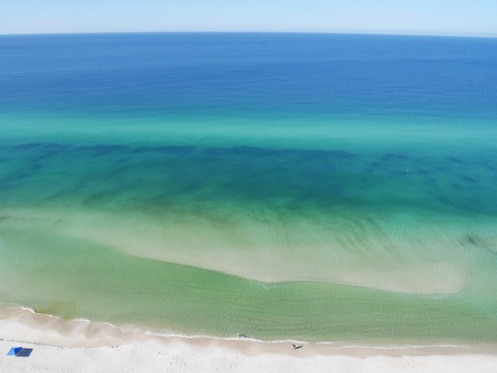Panama City Beach FloridaVista do Resort Quest by Wyndham
