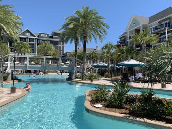Henderson Resort
