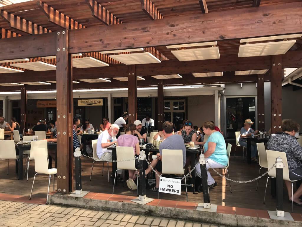 Restaurante-Graskop