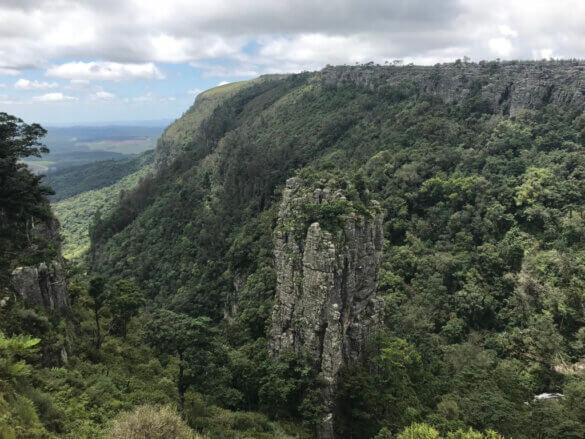 Rota Panoramica