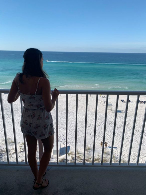 Praia nos Estados Unidos_Destin9