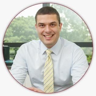 Dr. Carlos Wollmann - cardiologista