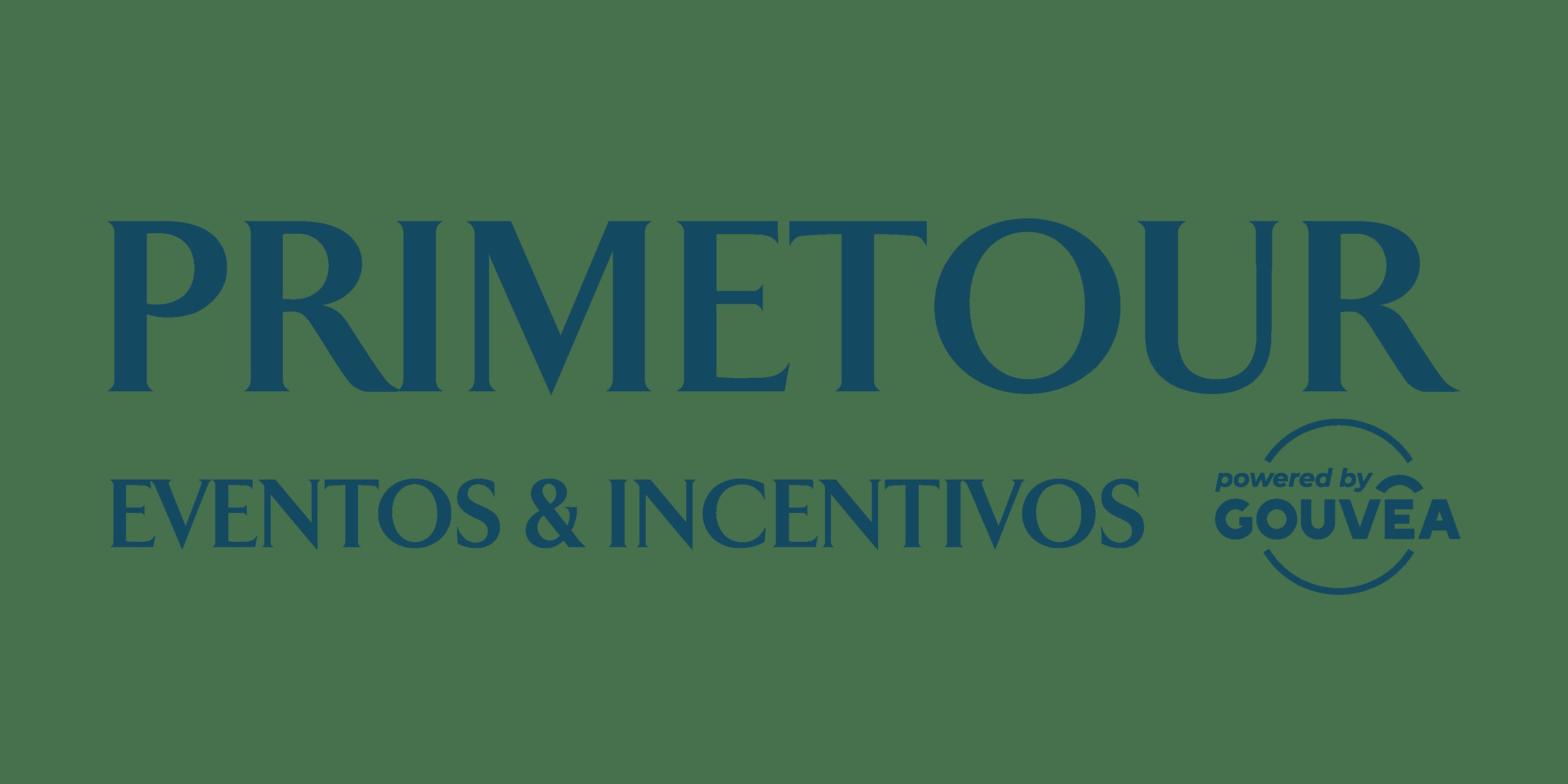 02 - Primetour Viagens & Eventos