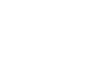 3 Img - Primetour Viagens & Eventos