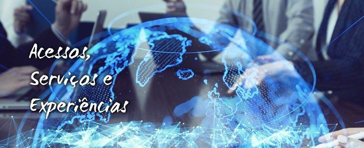 Banner Parceriasglobais - Primetour Viagens & Eventos