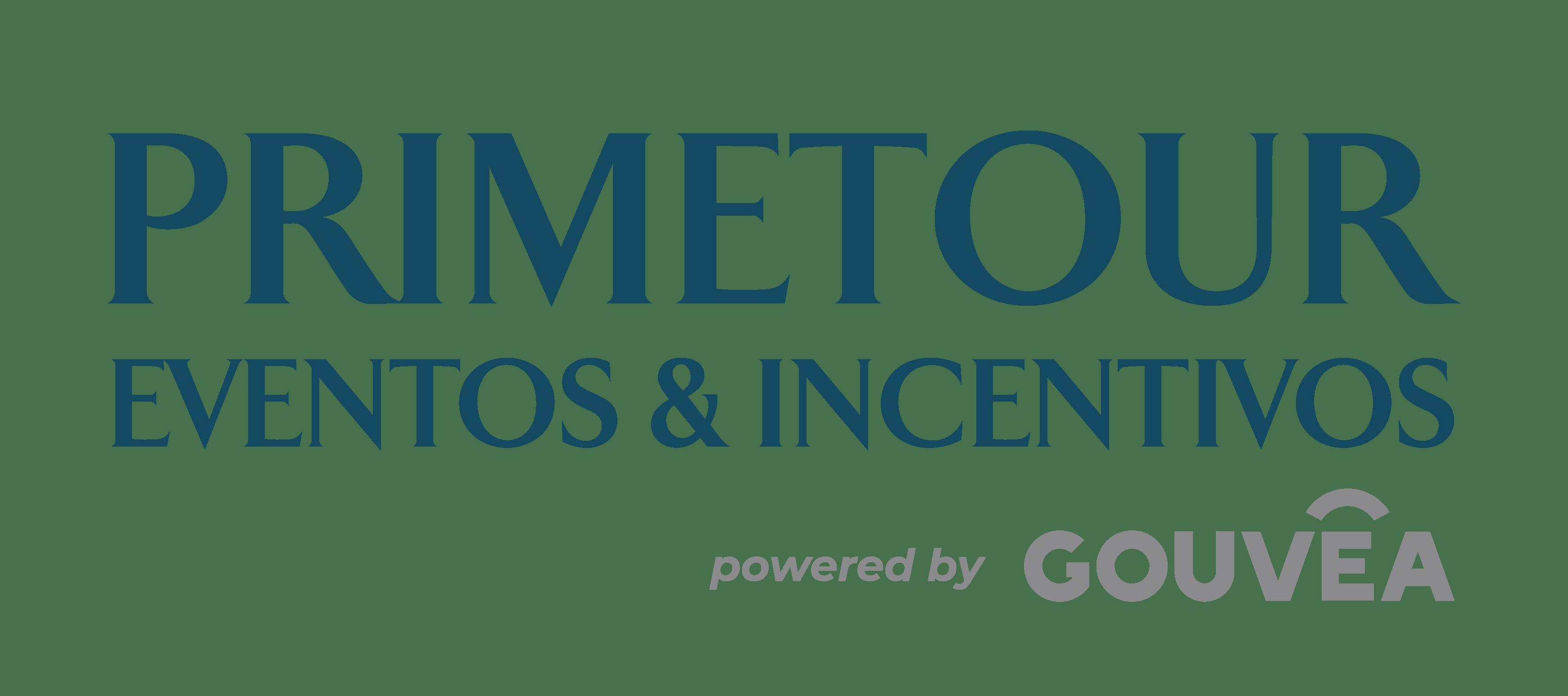 Logo Eventos 2021 Cmyk - Primetour Viagens & Eventos