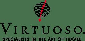 Virtco New 4cp - Primetour Viagens & Eventos
