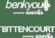 Logo 1 - Primetour Viagens & Eventos