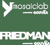 Logo 3 - Primetour Viagens & Eventos