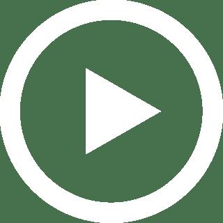 Play - Primetour Viagens & Eventos