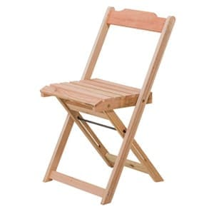 aluguel-cadeira-madeira-dobravel