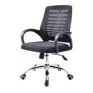 aluguel de cadeira executiva telada
