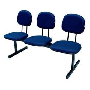 aluguel de cadeira longarina