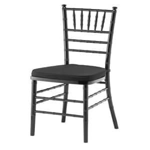 aluguel-de cadeira-tiffany-preta