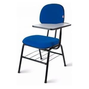aluguel de cadeira universitária