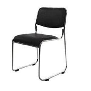 aluguel de cadeiras ch1
