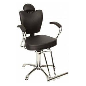 aluguel-de cadeiras para-maquiagem e camarins
