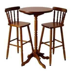 aluguel-mesa-bistro-banqueta-madeira