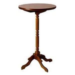 aluguel-mesa-bistro-madeira
