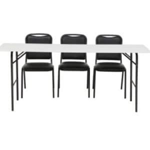 aluguel-mesa-pranchao-e-cadeiras