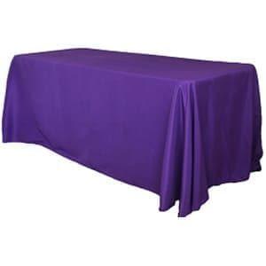 aluguel-mesa-pranchao-toalha