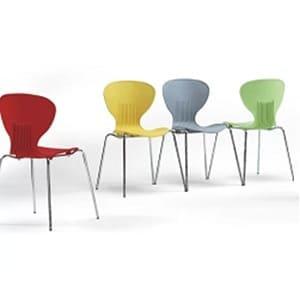 aluguel-cadeiras-jacobsen-coloridas