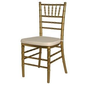 aluguel-de cadeira-tiffany-dourada