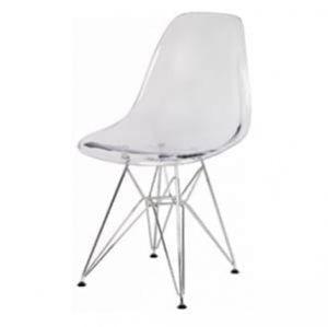 aluguel de cadeiras eiffel