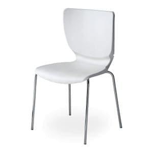 aluguel de cadeiras mono