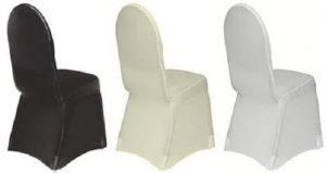 aluguel-de capas para cadeiras