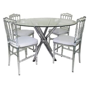 aluguel-de mesas-cadeiras-dior