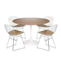 aluguel de mesas e cadeiras para festas e eventos